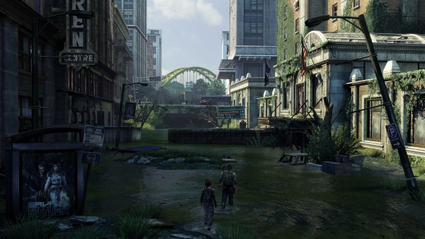 the last of us remastered6