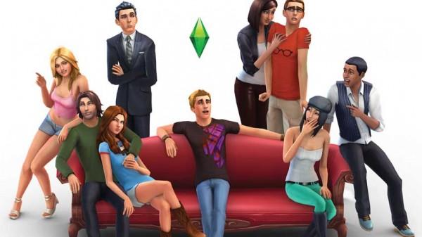 The Sims 4 kabarnya akan mengusung sistem Premium ala Battlefield 4. Gamer dengan status premium akan mendapatkan akses lebih cepat ke 3 DLC packs dan item eksklusif.