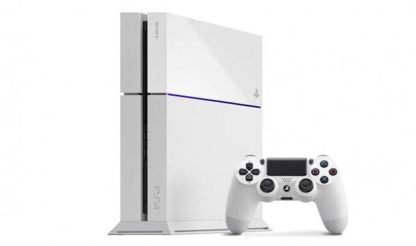 Sony memastikan akan menjual PS 4 secara terpisah, di luar bundle Destiny.