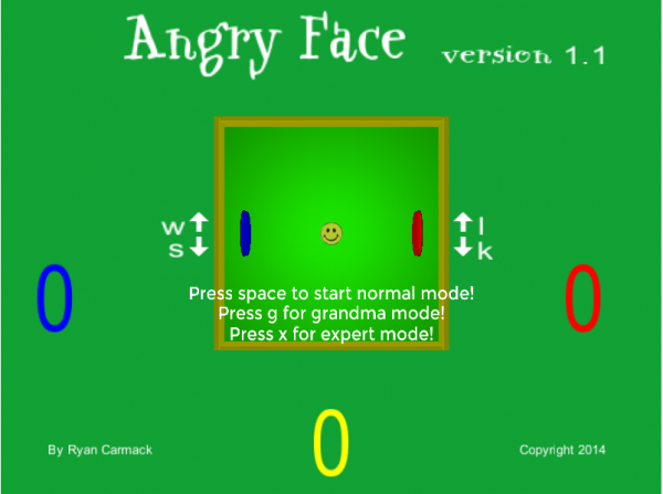 Angry-Face_1-600x447