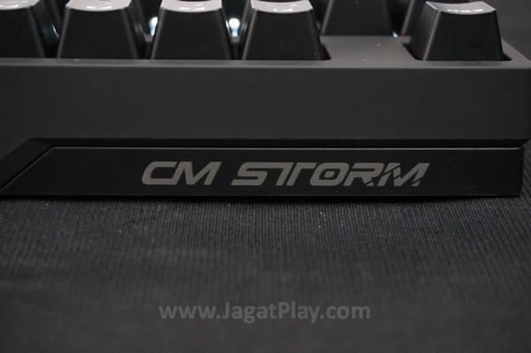 CM Storm Rapid-i
