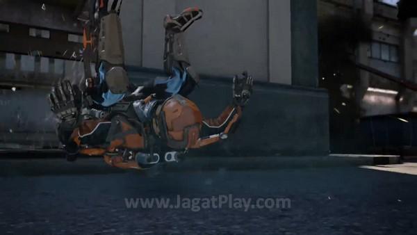 COD Advanced Warfare Multiplayer Detail (11)