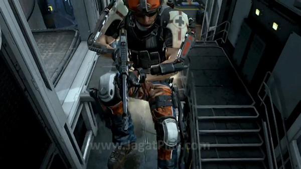 COD Advanced Warfare Multiplayer Detail (14)