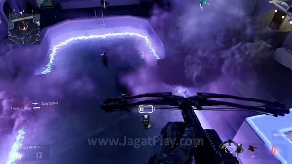 COD Advanced Warfare Multiplayer Detail (19)