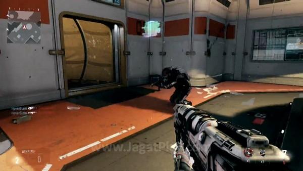 COD Advanced Warfare Multiplayer Detail (2)