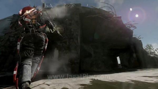 COD Advanced Warfare Multiplayer Detail (21)