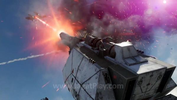 COD Advanced Warfare Multiplayer Detail (22)