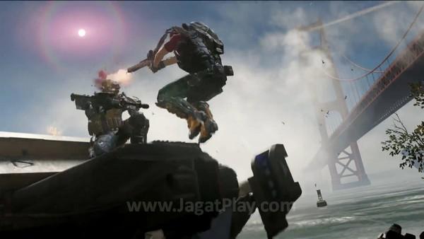 COD Advanced Warfare Multiplayer Detail (23)