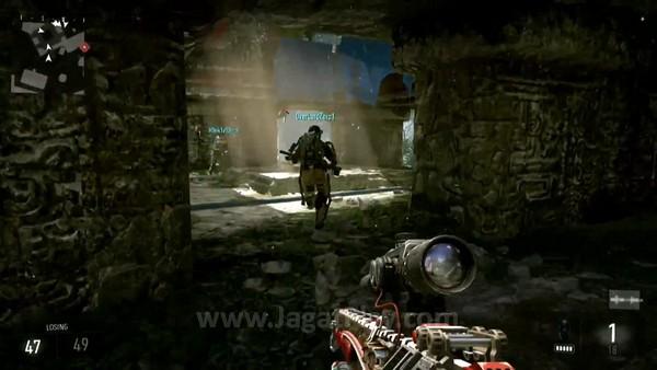 COD Advanced Warfare Multiplayer Detail (4)