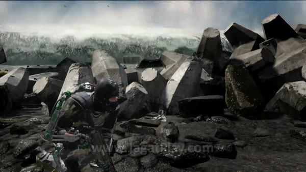 COD Advanced Warfare Multiplayer Detail (8)
