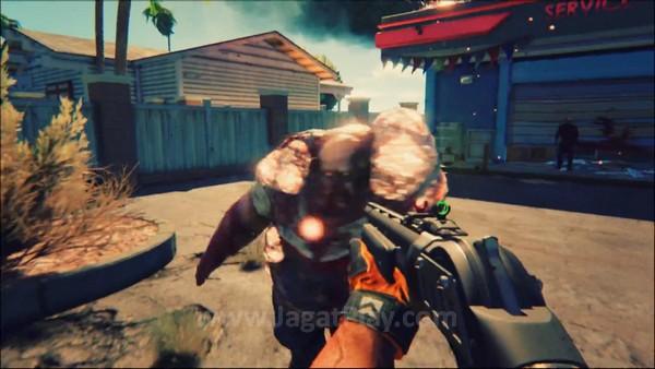 Dead Island 2 gameplay (14)
