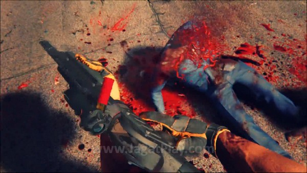 Dead Island 2 gameplay (18)