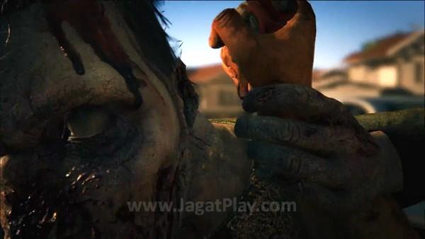 Dead Island 2 gameplay (22)