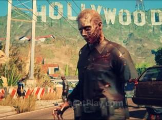 Dead Island 2 gameplay 3