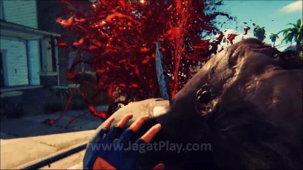 Dead Island 2 gameplay (4)