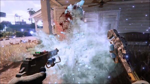 Dead Island 2 gameplay (7)