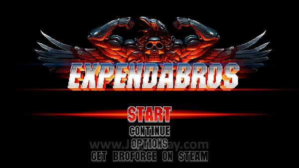 Expendabros (1)