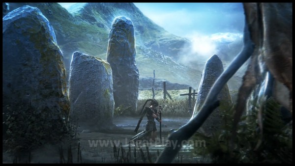 Hellblade teaser (1)