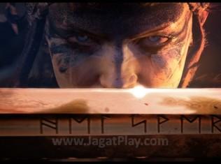 Hellblade teaser 12