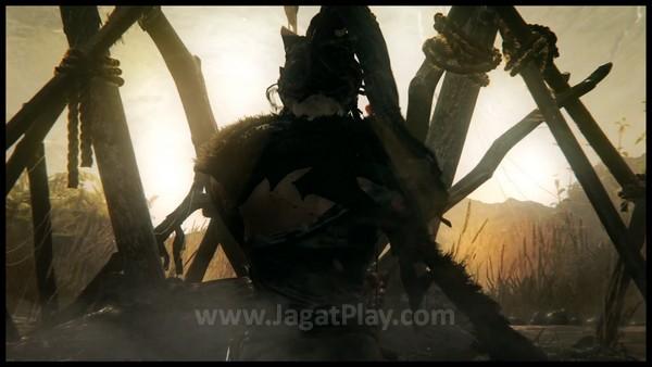 Hellblade teaser (2)