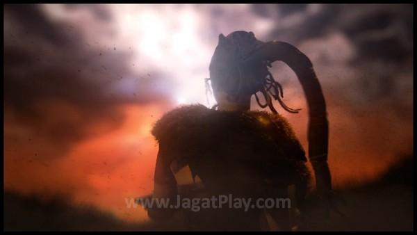 Hellblade teaser (7)