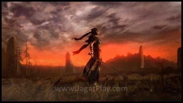 Hellblade teaser (8)