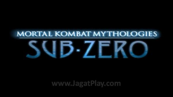MK Mythologies Sub-Zero JagatPlay (1)