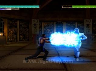 MK Mythologies Sub Zero JagatPlay 181