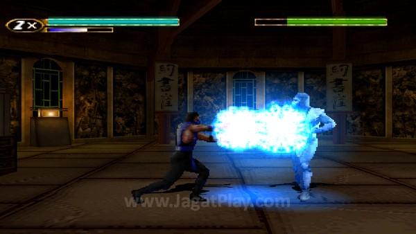 MK Mythologies Sub-Zero JagatPlay (18)