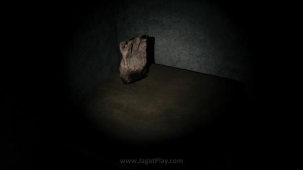 P_T JagatPlay