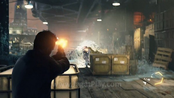 Quantum Break first demo (11)