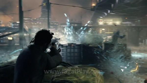 Quantum Break first demo (14)