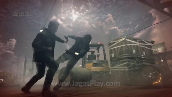 Quantum Break first demo (17)