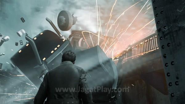 Quantum Break first demo (19)