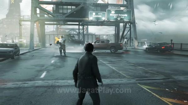 Quantum Break first demo (24)