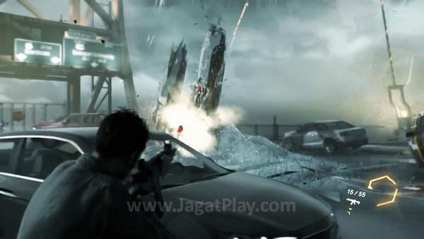 Quantum Break first demo (25)
