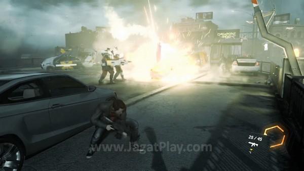 Quantum Break first demo (26)