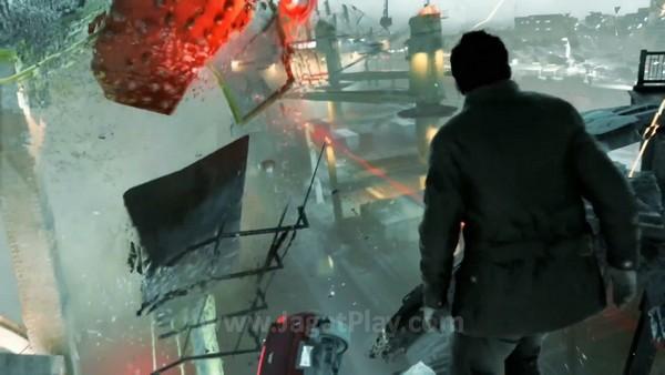 Quantum Break first demo (28)