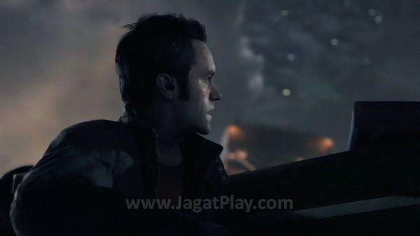 Quantum Break first demo (4)