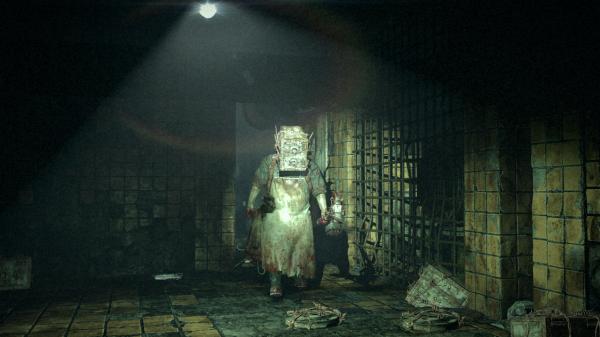 Bethesda mengklaim The Evil Within menawarkan waktu gameplay 15 - 20 jam, tegantung cara bermain.