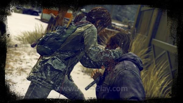 Lagi-lagi sebuah proyek Remaster yang sukses. The Last of Us Remastered yang dirilis eksklusif untuk Playstation 4 menjadi yang terbaik di pasar Inggris minggu ini.