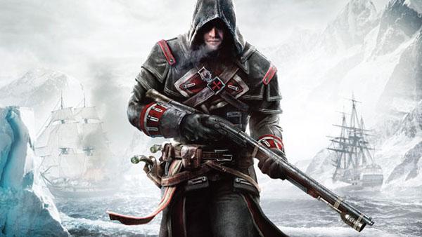 Ubisoft menyebut bahwa gelombang penolakan terhadap jumlah 2 game AC tahun ini terhitung sebagai minoritas, tidak banyak.