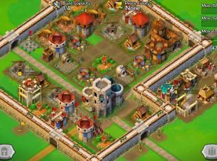 aoe castle siege.0.0 cinema 960.0