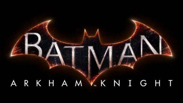 batman_arkham_knight_logo_55113