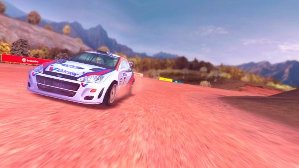 Merasa ditipu karena mengira Colin McRae Rally yang dirilis di PC merupakan remake dari versi originalnya, game ini dipenuhi dengan review bernada negatif dan kecaman. Codemasters langsung memberikan kesempatan bagi gamer yang tidak puas untuk melakukan refund.