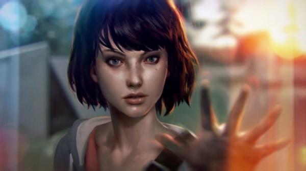 Selain mengembangkan Life is Strange yang akan dirilis tahun depan, Dontnod tampaknya mulai siap mengembangkan proyek baru dengan RPG sebagai genre utama. Informasi ini meluncur dari lowongan pekerjaan mereka yang secara eksplisit menyebut hal tersebut.