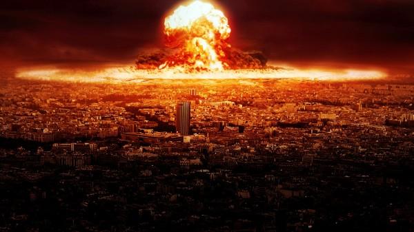 nuclear war1
