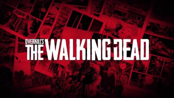 Developer Payday 2 diminta mengerjakan game terbaru The Walking Dead, yang akan berfokus pada sensasi kooperatif dan gameplay. Game ini sendiri direncanakan untuk tahun 2016 mendatang.