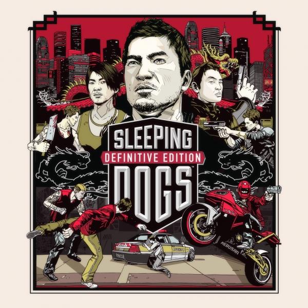 sleeping dogs definitive edition4