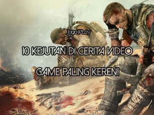 spec ops feat image1